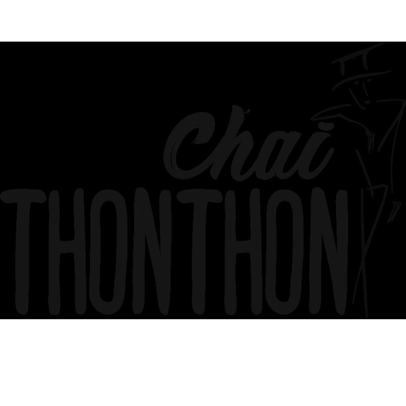 Chai Thonthon